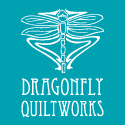Dragonfly Quiltworks