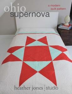 Ohio Supernova_front