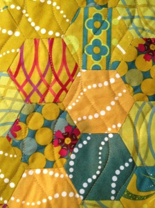 Walking Foot Quilting (1)