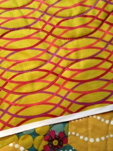 Walking Foot Quilting (2)