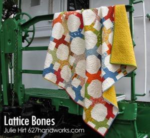 latticebones 627handworks
